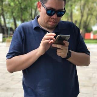 Juan Vasquez profile picture