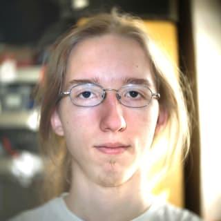 Michał Krzysztof Feiler profile picture