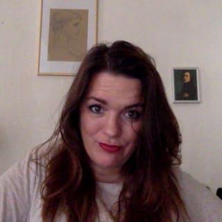 Anna Costalonga profile picture