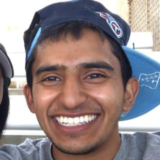 Sapan Bodiwala profile picture
