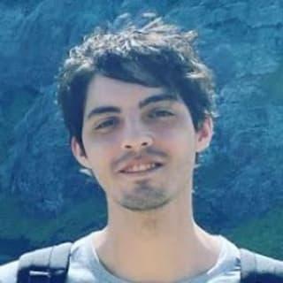Agustin Maggi profile picture