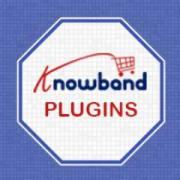 knowbandplugin profile