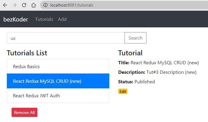 react-redux-mysql-crud-example-node-js-express-search-tutorial