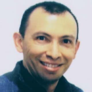 Wilson Gutiérrez L profile picture