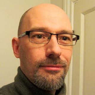 Rasmus Schultz profile picture