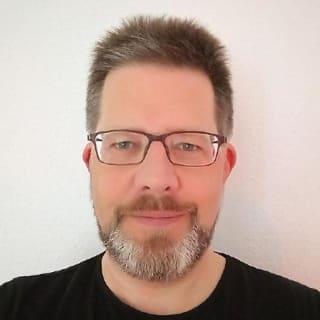 Oliver Schafeld profile picture