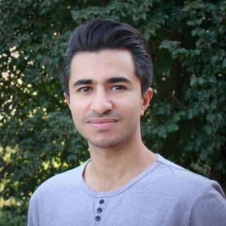 Hossein Nedaee profile picture