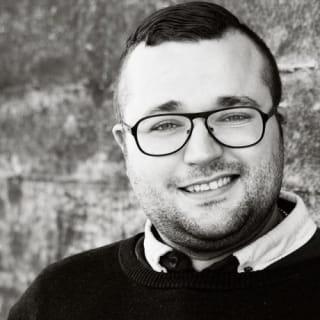 Lars Gyrup Brink Nielsen profile picture