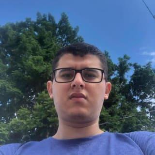 Brayan Arrieta profile picture