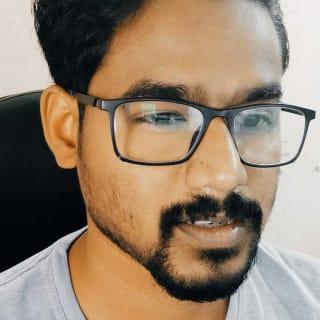 Santosh Devnath profile picture