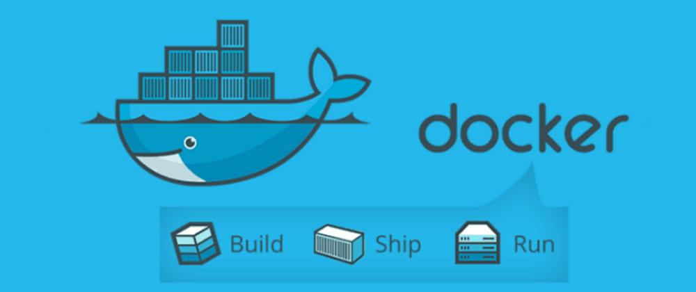 Cover image for Configurar Docker con xDebug y VS Code