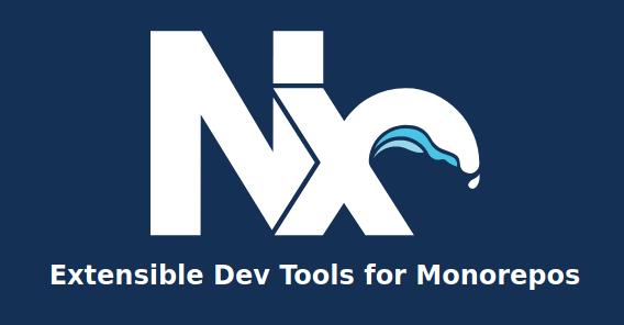 nx-logo