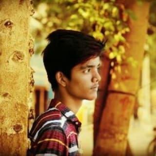 Ramalinga Prasad G S profile picture