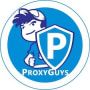 proxyguys profile