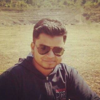 MOHAMMAD SHAHBAZ ALAM profile picture