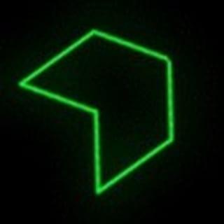 Andrew Bastin profile picture