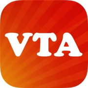 vntalking_com profile