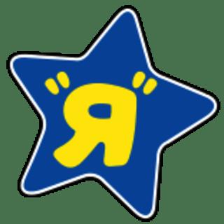 ryanwoodsmall profile