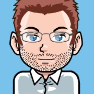 fmartinou profile