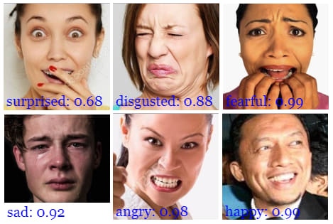preview_face-expression-recognition