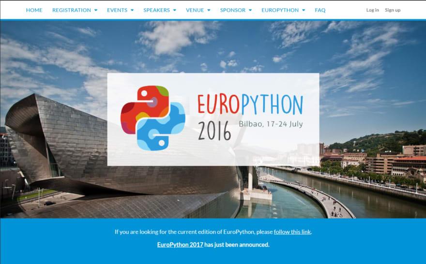 Screenshot_2021-03-25 20th Anniversary of EuroPython(20)