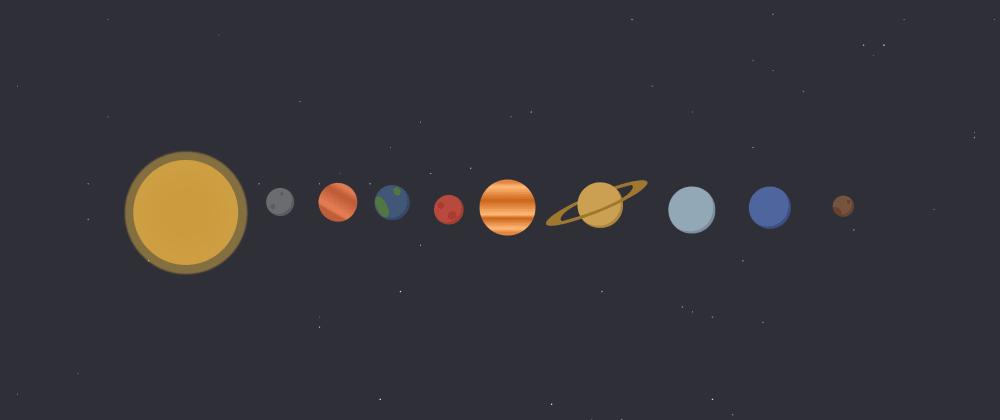 Cover image for Desenhos em CSS na vida real: útil ou só diversão?