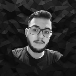simonramosb profile picture
