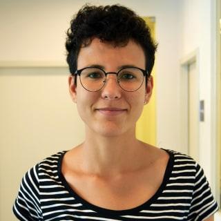 Ronaiza Cardoso profile picture