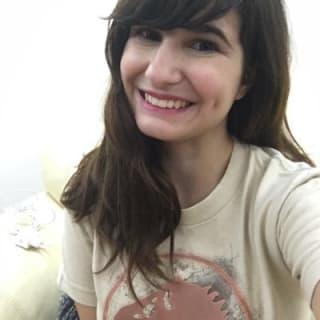 Carolina 🇧🇷 profile picture