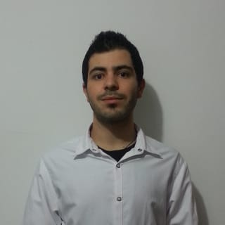 Mariano Pardo profile picture