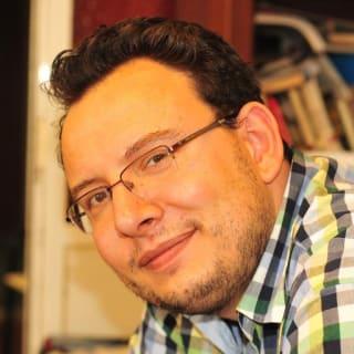Barış Selayet profile picture