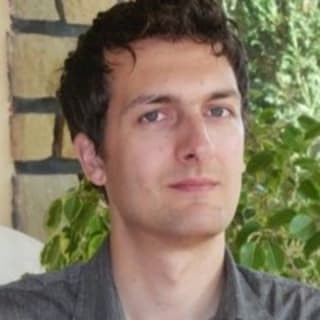 Guillaume Guirado profile picture