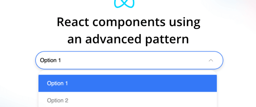 Cover image for Building highly reusable React.js components using compound pattern