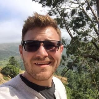 Scott Josephson profile picture