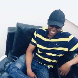 Tsowa Babangida profile picture