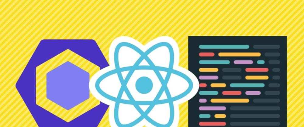 Cover image for ESlint and Prettier for React apps (Bonus - Next.js and TypeScript)