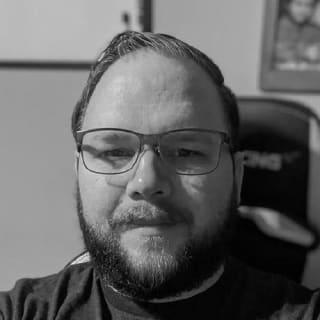 James D. profile picture