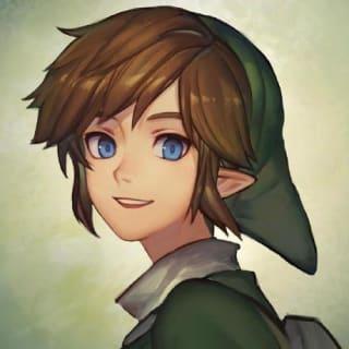 AlveeM profile picture