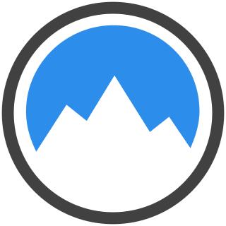 Xplenty inc. logo