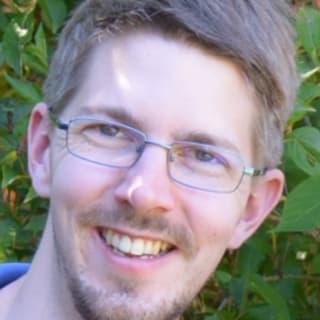 Philip Perry profile picture