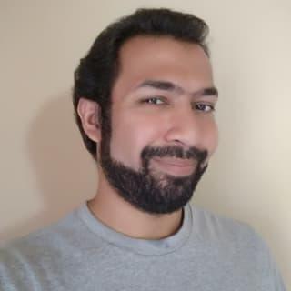shiraazm profile