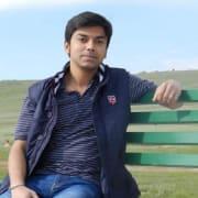 sanjeevpanday profile