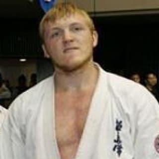 Renaud Kyoku profile picture