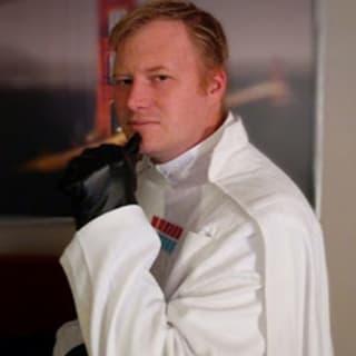 Tom Dale profile picture