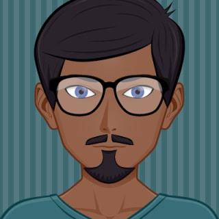 Santhosh Veer profile picture