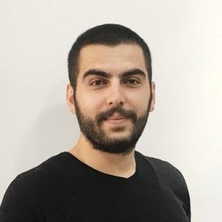 hakan profile