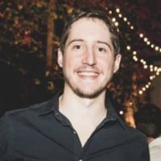 Ferno profile picture