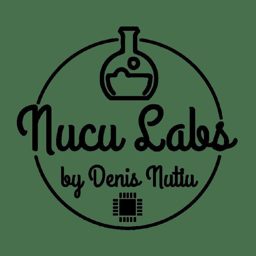 NucuLabs