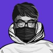 fajarsiddiq profile