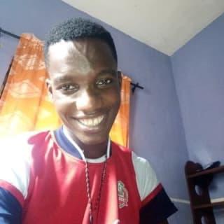 Ndukwu Pius Onyema profile picture